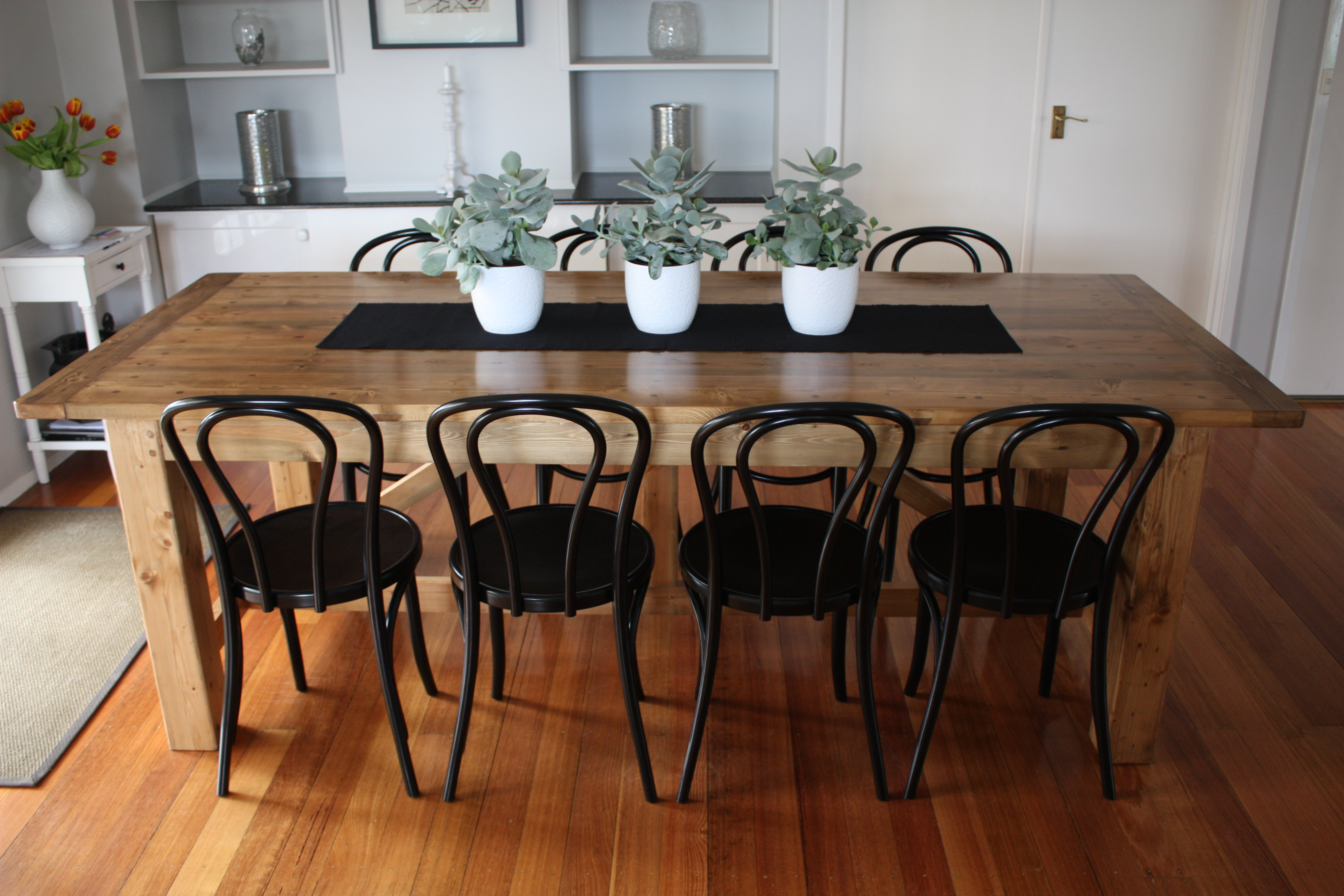 matching bentwood chairs with your house kitchen chairs for sale custom made dining table bentwood chairs 6