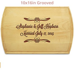 large cutting boards