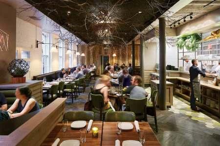 banyan best restaurants in boston 2015
