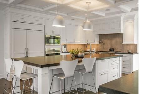 boston kitchens design guide 2016 1
