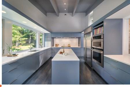 boston kitchens design guide 2016 12