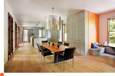 boston kitchens design guide 2016 4