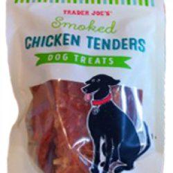 Small Crop Of Trader Joes Dog Food