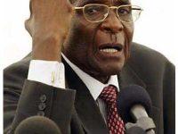 Zimbabwe More Developed Than Nigeria – Mugabe