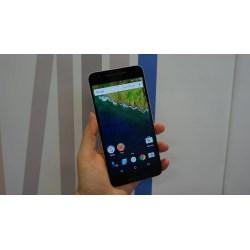 Small Crop Of Nexus 6p Vs Pixel