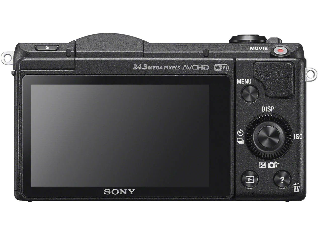 Fullsize Of Sony A5100 Vs A6000