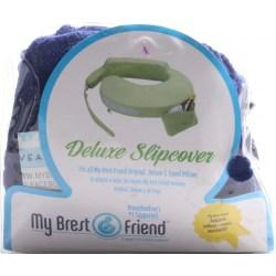 Small Crop Of My Brest Friend Pillow