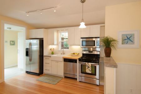 simple kitchen designs for indian homes 2