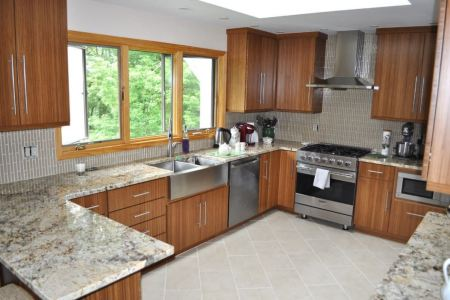 simple kitchen designs timeless style 1