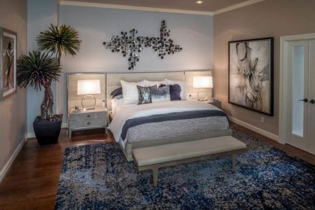 bedroom designs for couples 5