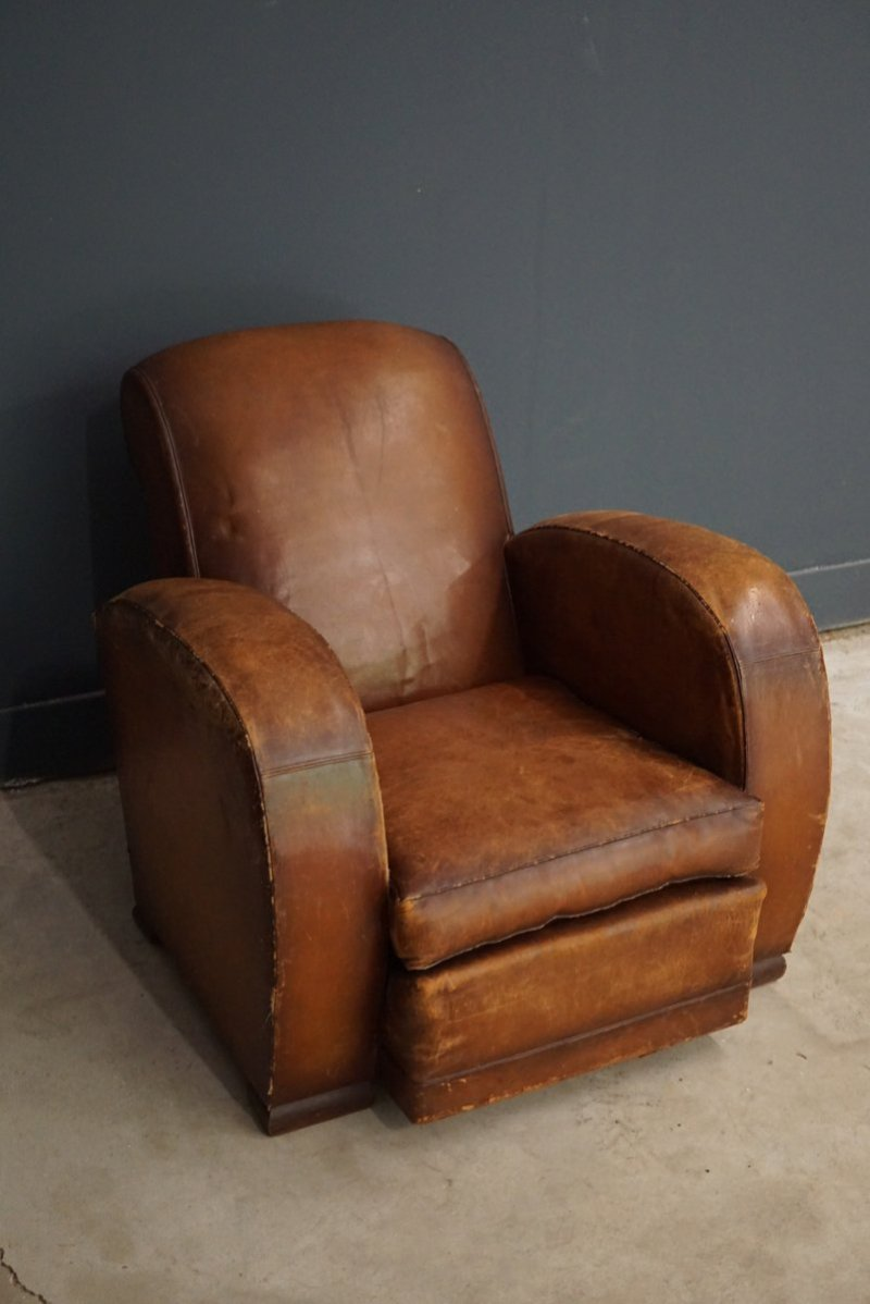 Large Of Leather Club Chairs
