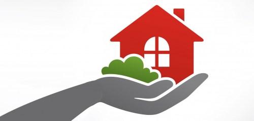 Medium Of Cass Community Social Services