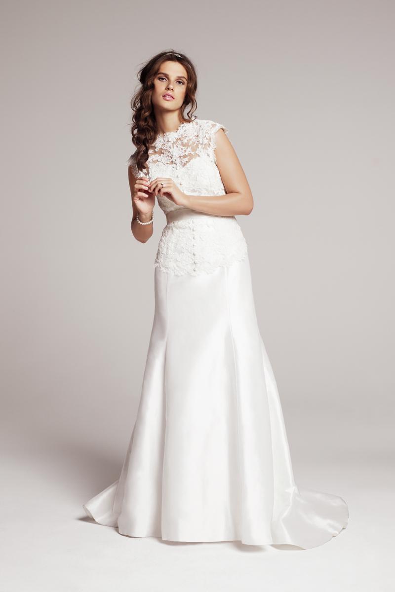 lipsy lace skater dress nordstrom wedding dresses scoop neck lace wedding dress