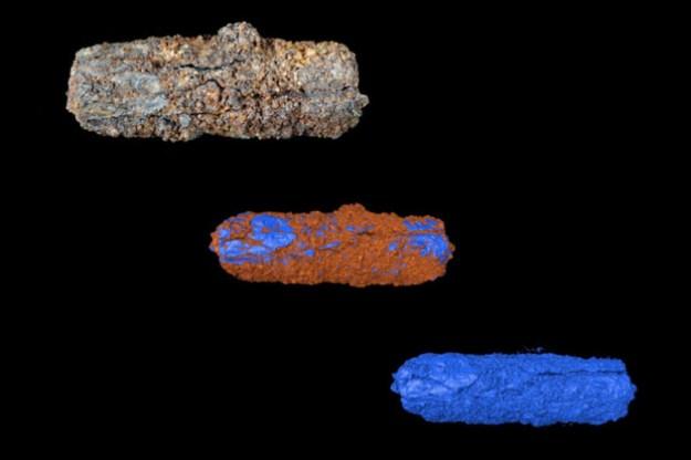 Egyptian_iron_meteorite_large