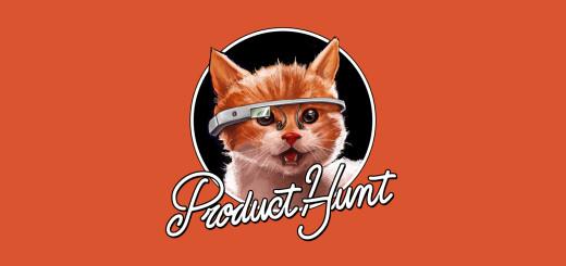 product-hunt-kitten-header