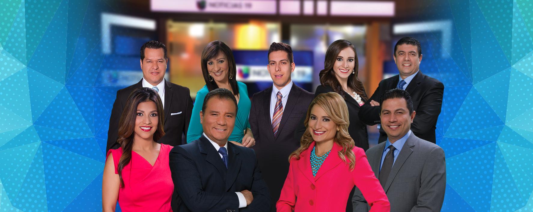 image of Noticias 21 De Fresno California 01