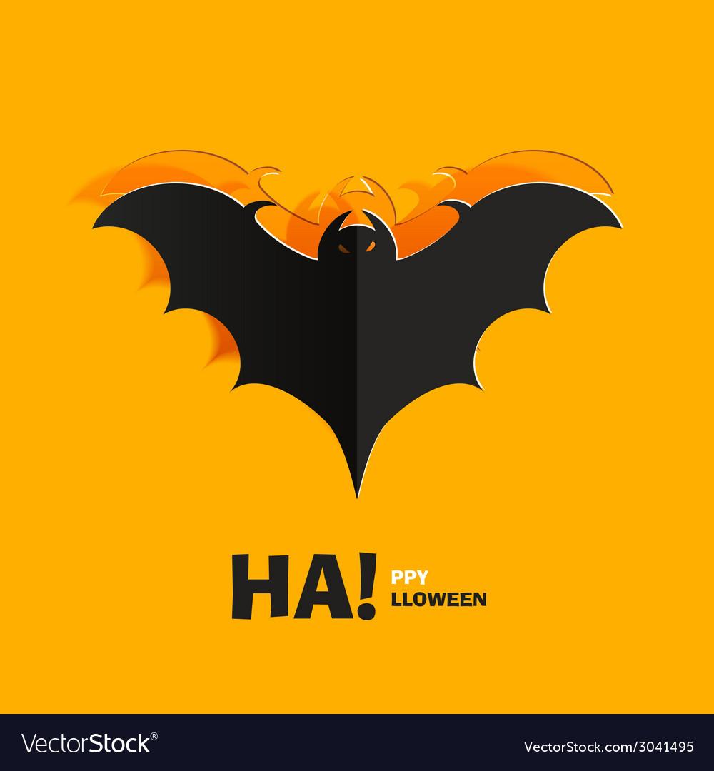 Cosmopolitan Paper Vector Image Bat Cut Out Bat Cut Out Paper Royalty Free Vector Image Bat Cut Out Bat Cut Out Stencil baby Bat Cut Out