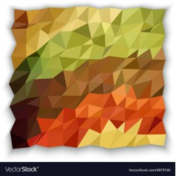 Fancy Earth Tone Color Triangle Abstract Wallpaper Vector 6973740 Earth Tone Colors Clothing Earth Tone Colors House Interior