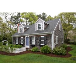 Small Crop Of Cape Cod Homes For Sale