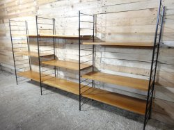Small Of Modern Metal Wall Shelf