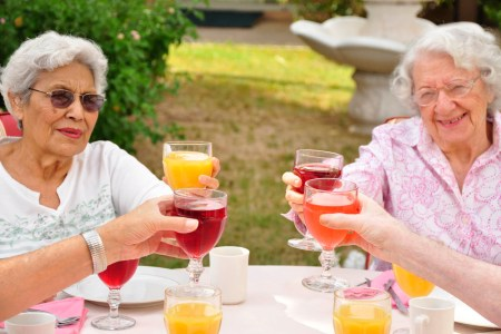 large friends at senior living in tucson ?1379630736