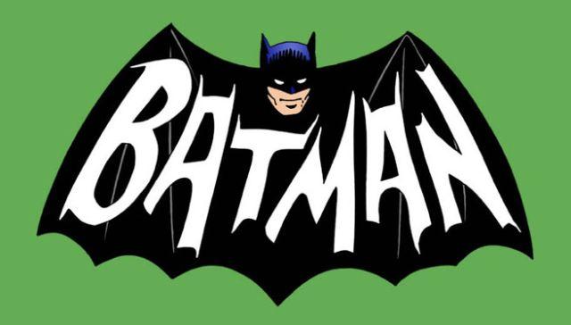 batman TV header