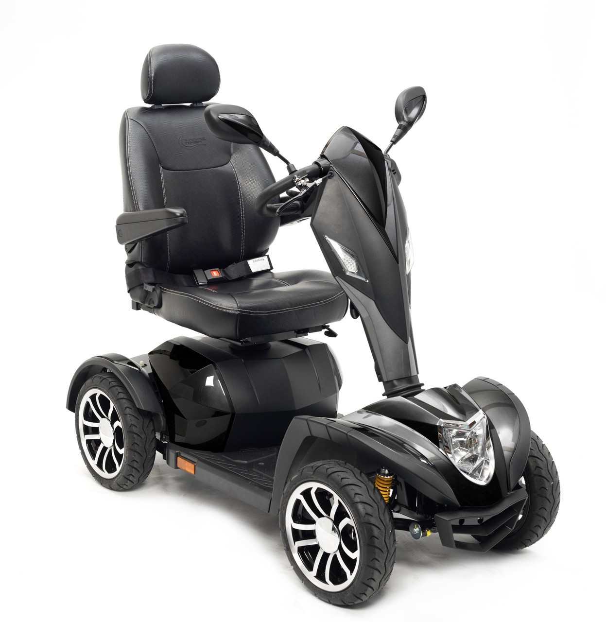 Image result for Things to Consider Before Buying Medical Mobility Scooter