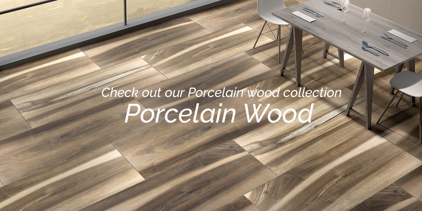 Astounding America Fort Myers Hours America Discount Code Tile Outlets Porcelain Wood Effect Tile Ng Kutahya 3 13397 Tile Outlets houzz-02 Tile Outlets Of America