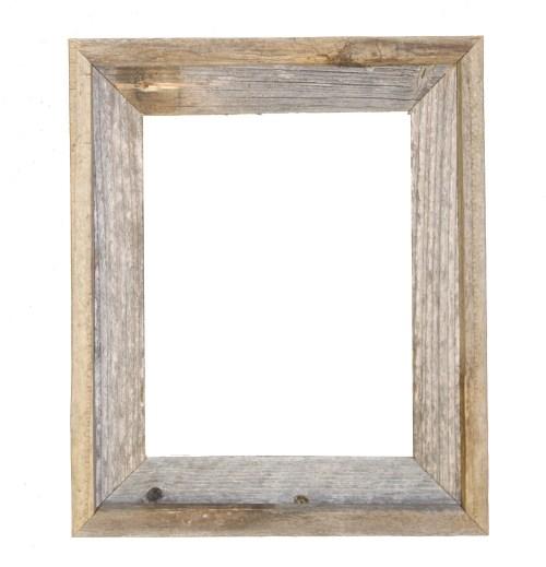 11 X 14 Frame In Glomorous 8 X 10 Mat X Mirror 11 X 14 Frame ...