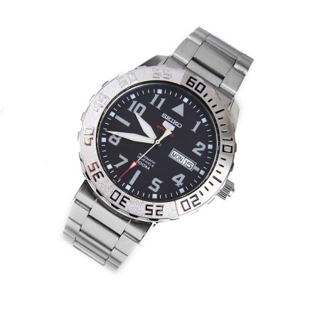 SRP755K1 Seiko 5 Sports Mens watch