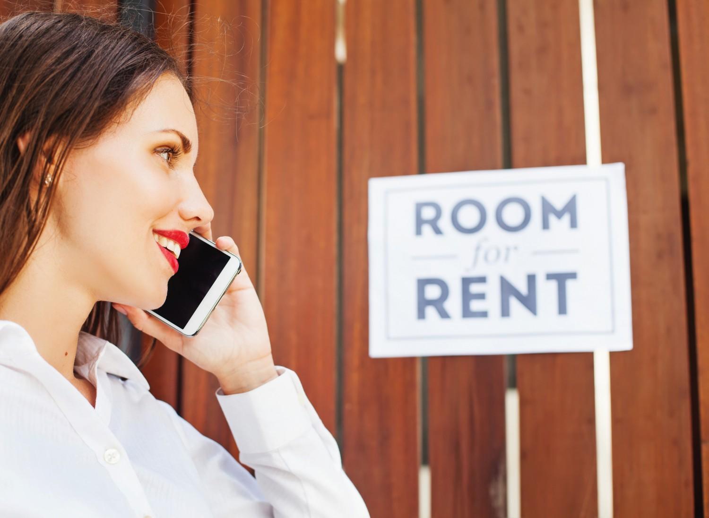 room_rent