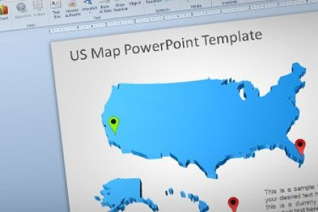 map powerpoint template 28 images free us map powerpoint. maps for, Modern powerpoint