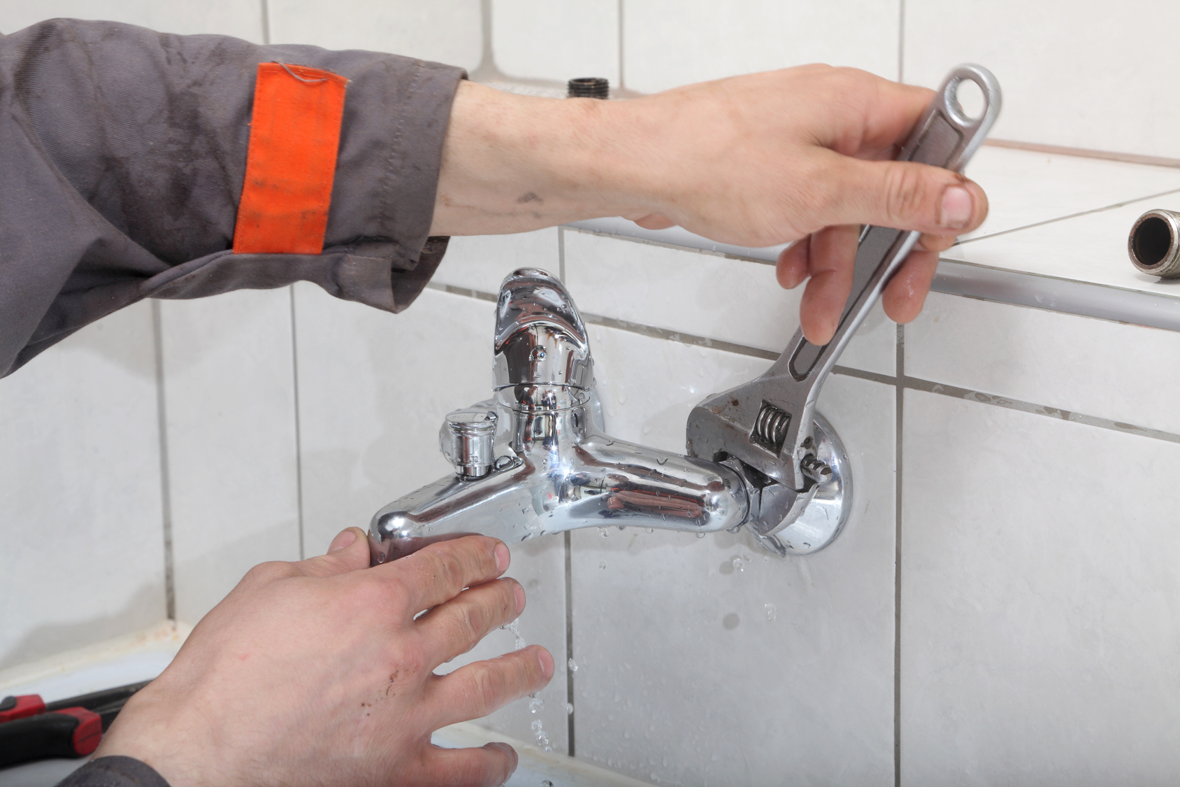 Plumbing Tips Replacing Your old Kitchen Faucet replacing a kitchen sink