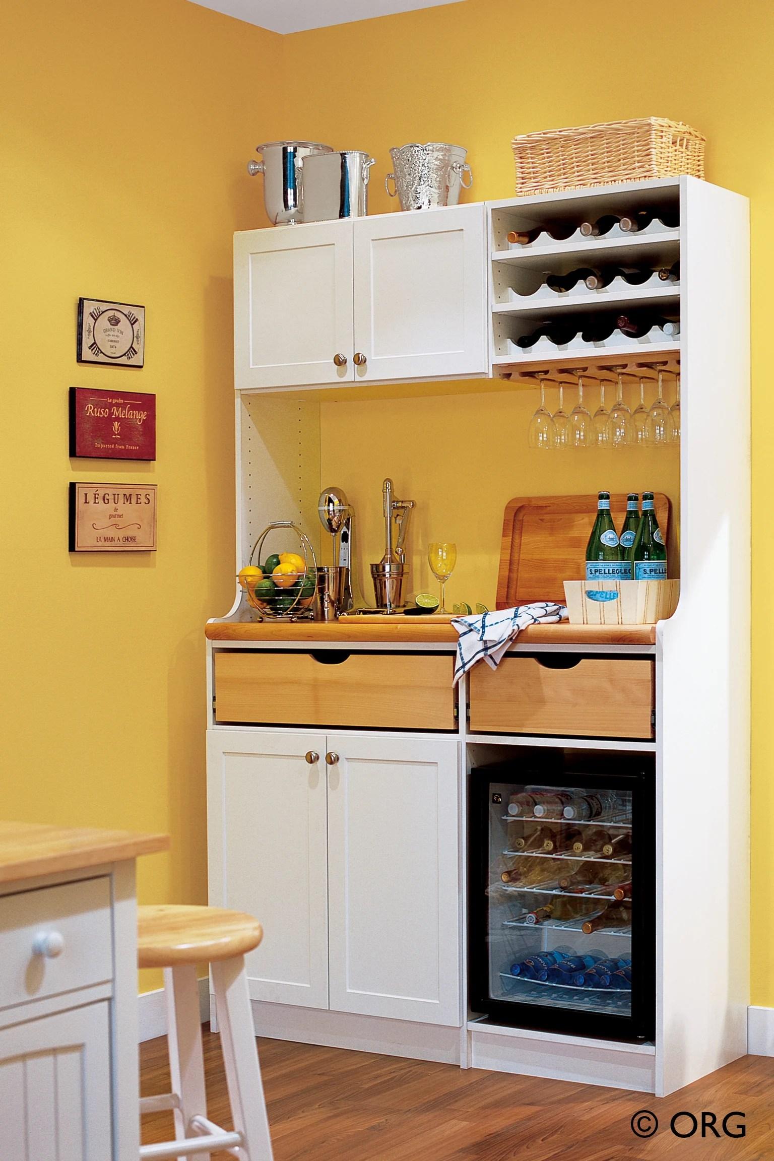 Kitchen Storage Solutions Pantry Storage Cabinets storage cabinets kitchen