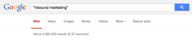 busca-especifica-no-google.png