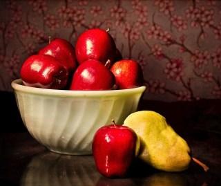 body_apples-1.jpg