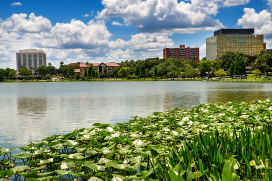 Best places to retire in colorado 2017 best places to for Best places to retire in florida