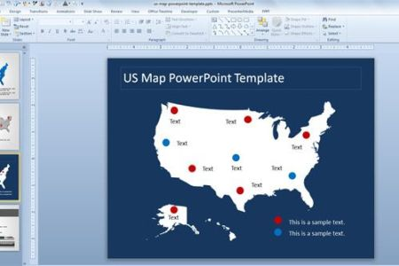 us map editable. editable us map powerpoint. free us map powerpoint ...