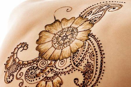 1433 most popular mehndi tattoo designs