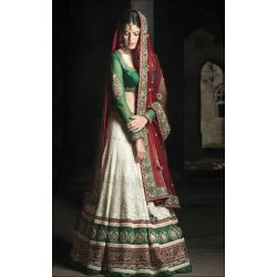 Small Crop Of Indian Wedding Dresses