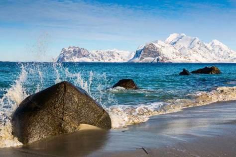 one-week-of-winter-in-lofoten-norway-10__880