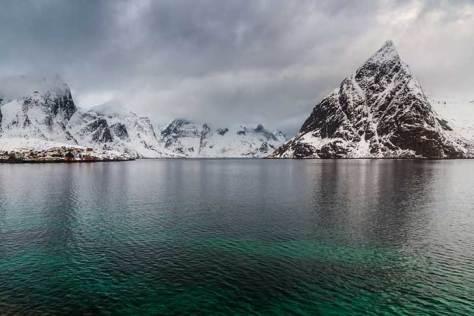 one-week-of-winter-in-lofoten-norway-14__880