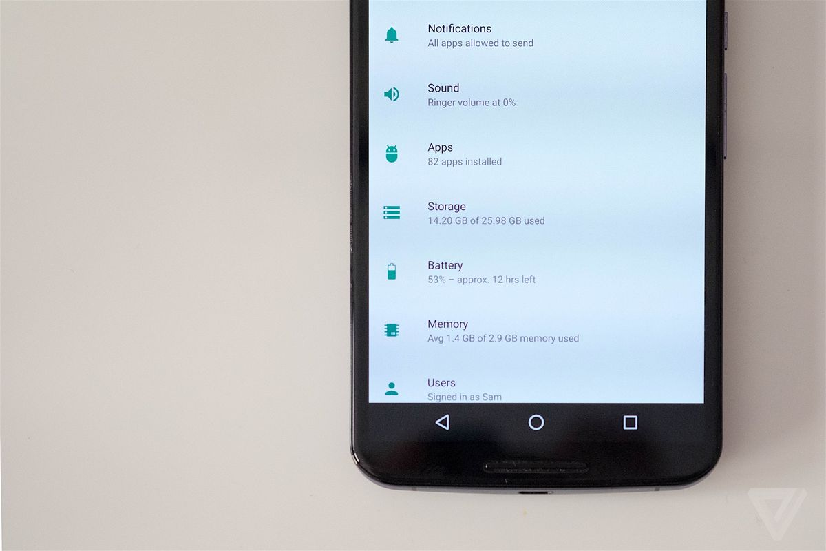 Google Android N Download and its Full Details