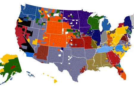 40 maps and charts that explain sports in america vox