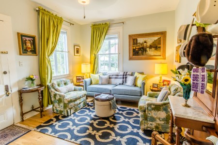 new orleans interior design curbed new orleans
