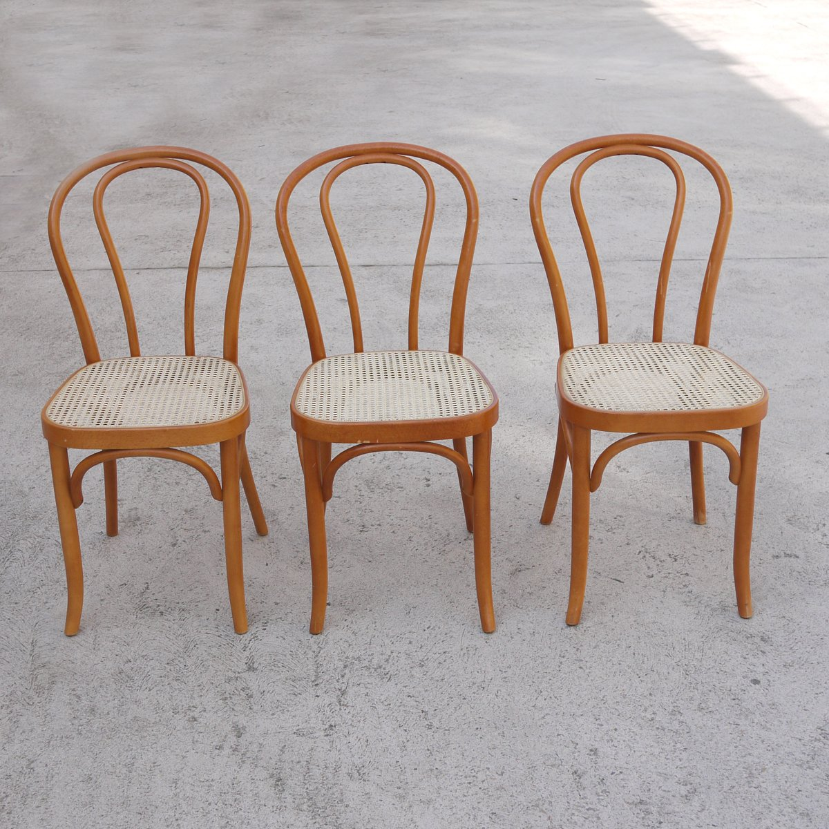 Fullsize Of Rattan Dining Chairs