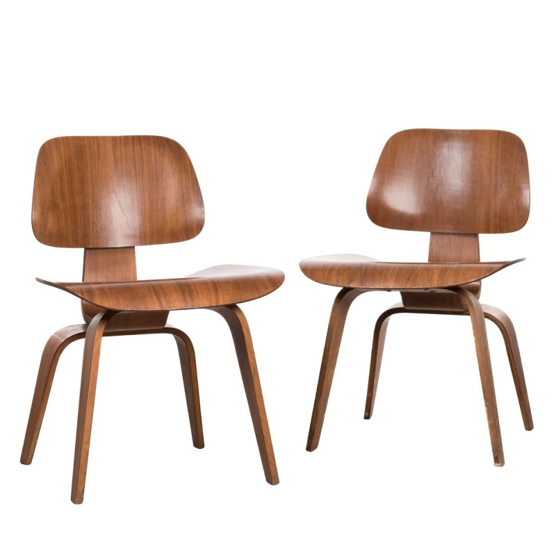 Large Of Eames Dining Chair