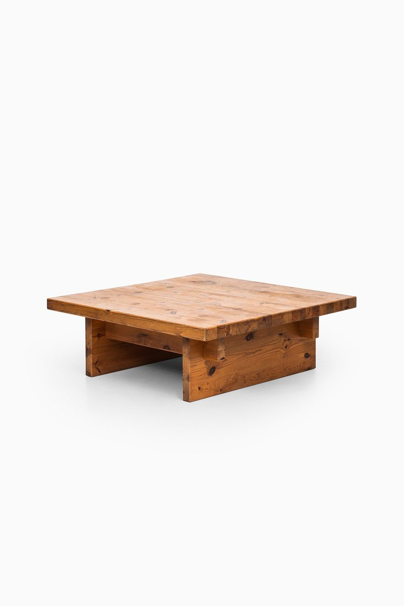 Lovable Vintage Coffee Table By Roland Wilhelmsson Karl Andersson Vintage Coffee Table Base Vintage Coffee Tables Pinterest Karl Andersson Sner Ab Vintage Coffee Table By Roland Wilhelmsson houzz-02 Vintage Coffee Table