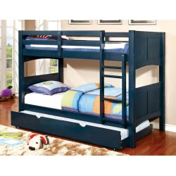 Small Crop Of Wood Loft Bed