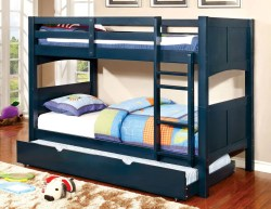 Sterling Sale Wood Loft Bed Stairs Chase Blue Wood Twin Bunk Chase Cottage Wood Twin Bunk Bed Pink Wood Loft Beds